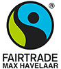 fairtrade_max_havelar_logo_klein
