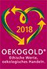 oekogold_2018