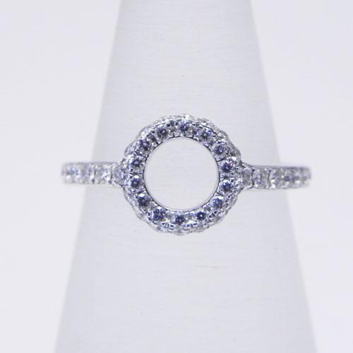 Diamantring_aus_Weissgold_Kreis