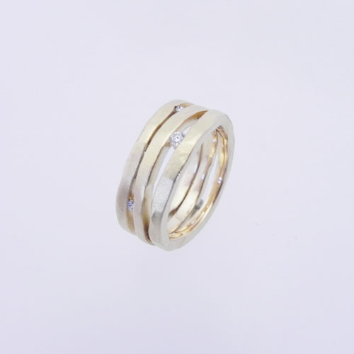 Ring_fairtrade_Gelbgold