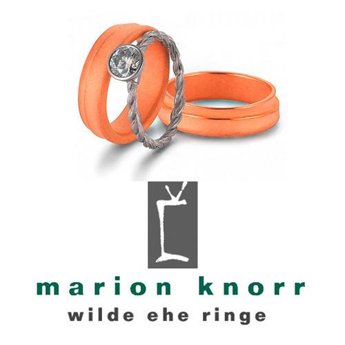 schmuckschmiede_brunnen_marion_knorr