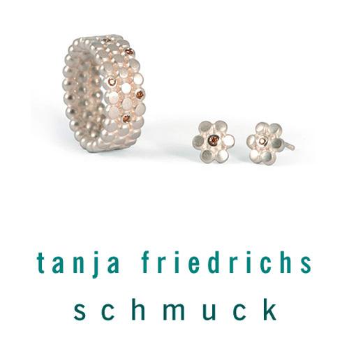 schmuckschmiede_brunnen_tanja_friedrichs