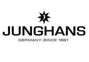 junghans_uhren_logo